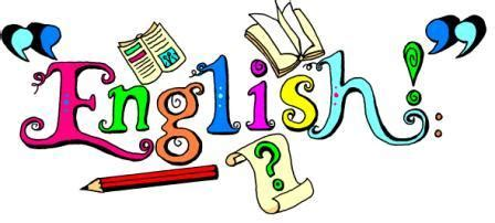 Learning English blog: ESL Writing: Business report in english